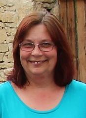 BSG1 - Monika Hamethner