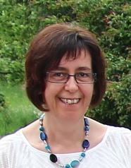 Kathi Strehn BSG Vorstand Mai 2015 (2) - Kopie