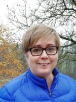 Eva Pötz