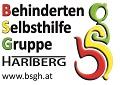 BSG Hartberg